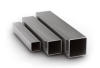 Труба профильная